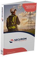 Catalogue SECUROM 2020-2021