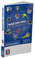 MasterPro Comptoir 2021