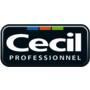 CECIL  Département professionnel de V33