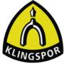 KLINGSPOR SAS