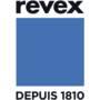 REVEX SAS