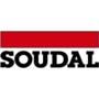 SOUDAL SAS