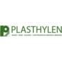 PLASTHYLEN
