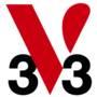 V33 PEINTURE