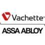 ASSA ABLOY France