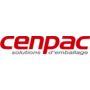 CENPAC