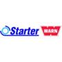 STARTER WARN
