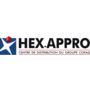 HEX-APPRO