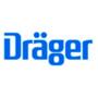 DRAGER FRANCE