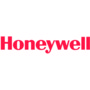 HONEYWELL SAFETY PRODUCTS FRANCE SAS