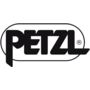 PETZL DISTRIBUTION