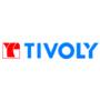 TIVOLY SA