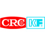 CRC INDUSTRIES EUROPE BV