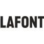 A LAFONT SAS