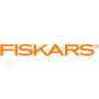 FISKARS FRANCE SAS