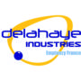 DELAHAYE INDUSTRIES