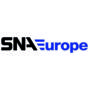 SNA EUROPE FRANCE