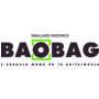 BAOBAG