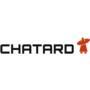 CHATARD (Roan'Panchos)