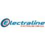 ELECTRALINE CABLES DE BAGNERES