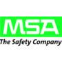MSA France SAS