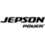 JEPSON Outillage Electrique