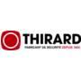 THIRARD