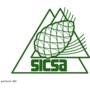 SICSA