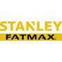 Stanley Black&Decker distribution
