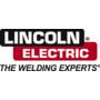 LINCOLN ELECTRIC FRANCE