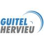 GUITEL-HERVIEU