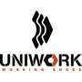 OVER TEAK (UNIWORK)