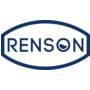 RENSON (U2R)