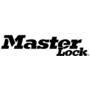 MASTER LOCK SA