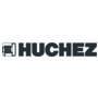 HUCHEZ TREUILS