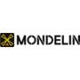 MOB - MONDELIN SAS