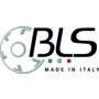 BLS A SOCIO UNICO