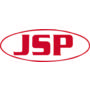 JSP JOHNSTONE SAFETY INTERNATIONAL LLP