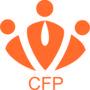 COMPAGNIE FRANCAISE DE PROTECTION - CFP