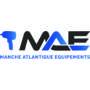 MAE (Manche Atlantique Equipements)