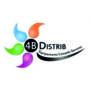 4B DISTRIB