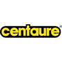 CENTAURE CDH GROUP