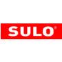 SULO FRANCE SAS
