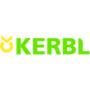 KERBL FRANCE