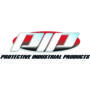 PROTECTIVE INDUSTRIAL PRODUCTS FRANCE - PIP FRANCE