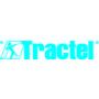 TRACTEL
