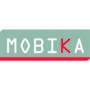 MOBIKA