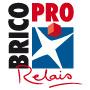 Brico Pro Relais