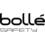 BOLLE PROTECTION