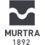 INDUSTRIAS MURTRA